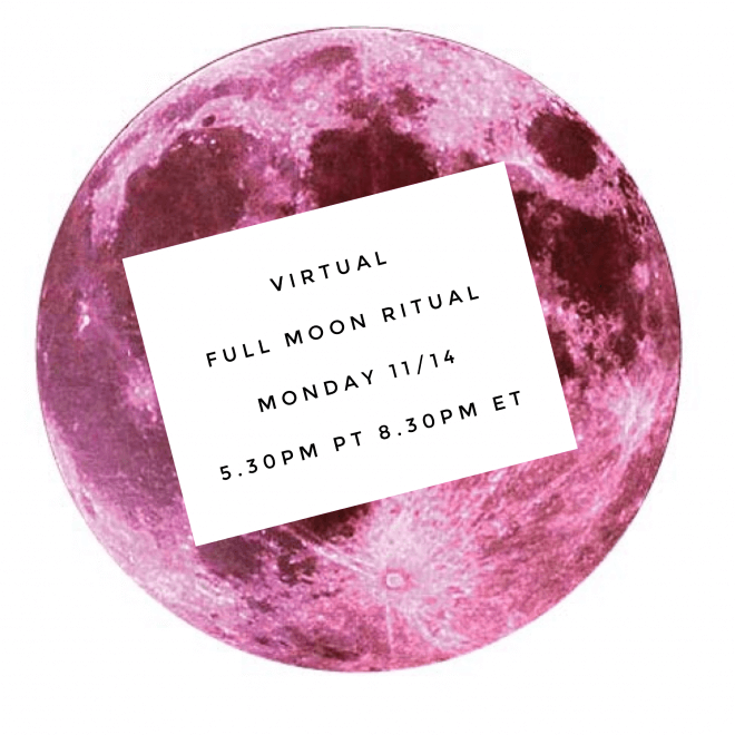 KNOW YOUR STRENGTH: READING FOR THE TAURUS FULL MOON 2016