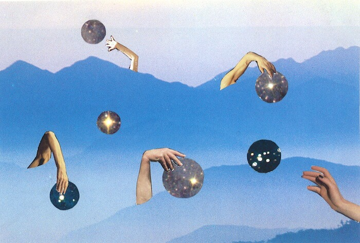 THE VIRGO WAXING QUARTER MOON WANTS YOU TO USE FRICTION FOR GROWTH