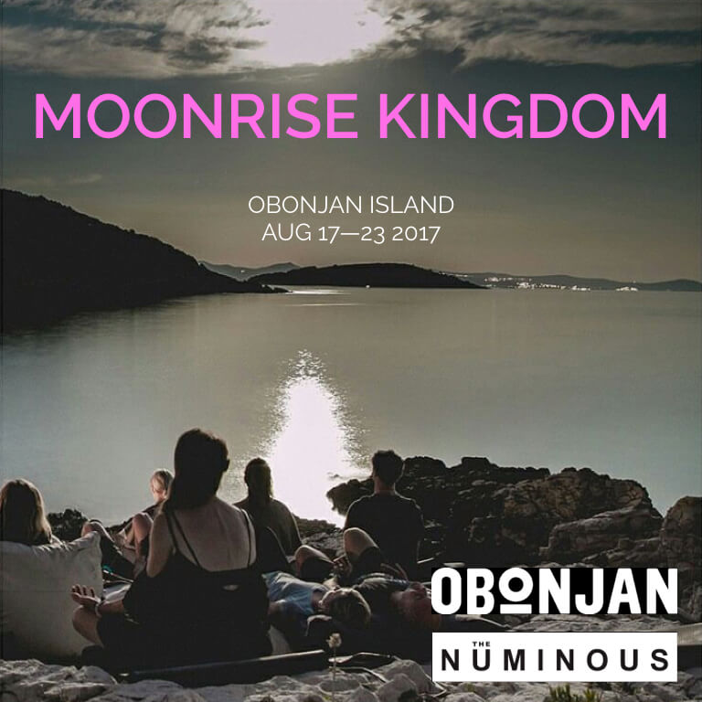 OUR OBONJAN TAKEOVER WILL BLOW YOUR MIND AND FEED YOUR SOUL