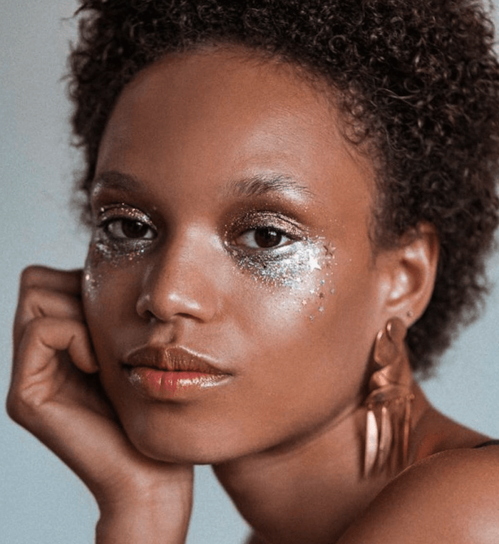 PISCES SEASON 2018: FEEL IT TO HEAL IT