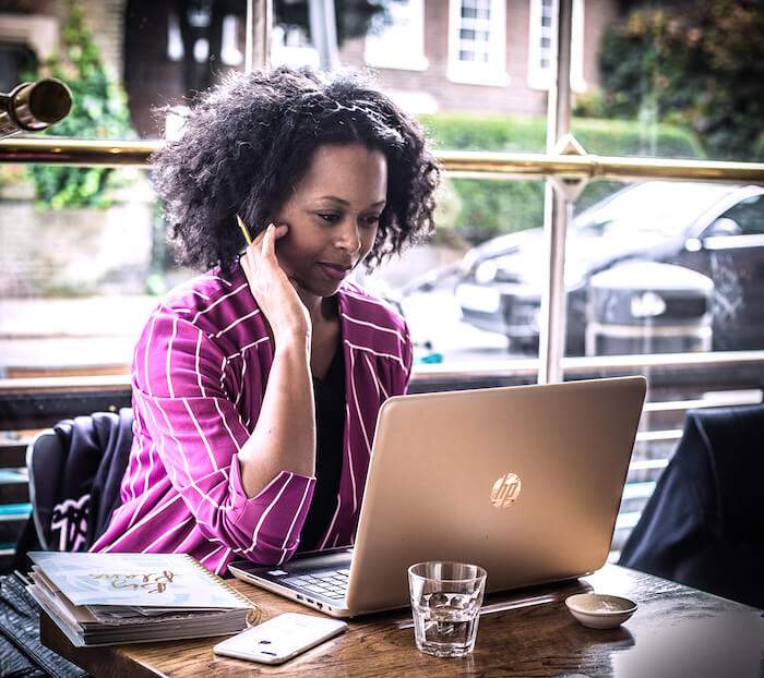 HOW TO BALANCE YOUR HUSTLE AND FLOW