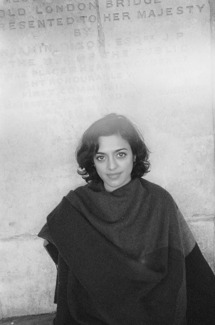 Sushma Sagar